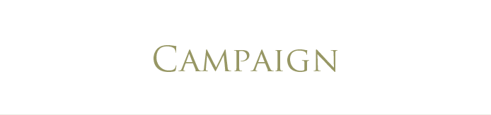 campain